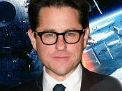 """Star Wars Episode VII"", scénario prêt!"