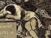 Goya modernité, exposition Pinacothèque Paris