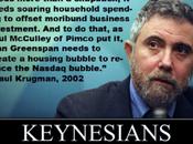 palpitantes aventures Jean-Michel Krugman