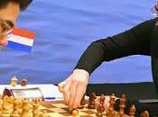 Tournoi d'échecs Tata Steel