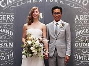 Decoration mariage thème craie