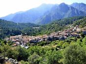 Rénovation thermique accompagnement pour prêt taux zéro Corse