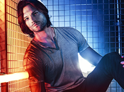 Supernatural Jared Padalecki (Sam Winchester) parle spin-off