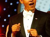 défi danse Barack Obama