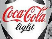 Coca Cola Chantal Thomass