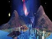 portes Nazca Mérandon