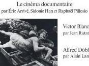 N°111 Lettres Françaises janvier 2014