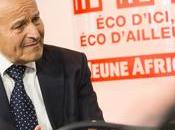 Algérie Cevital candidat reprise français FagorBrandt