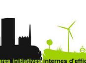 Société Générale taxe carbone, marche
