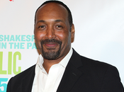 Flash Jesse Martin rejoint spin-off 'Arrow'