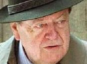 Olivier Guichard (1920-2004), baron typique gaullisme (2/2)