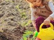 ateliers écologiques pour enfants dans écoles Troyes