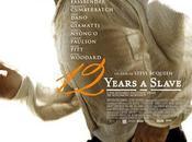 Cinéma years slave