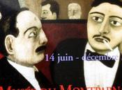 """fermeture musée Montparnasse"""" bien disparition prochaine"""