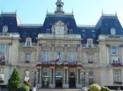Consultez gratuitement informations Mairies France iPhone