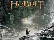 Hobbit désolation Smaug. critique film