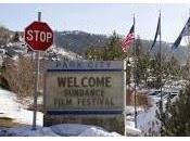 Vivre marge Sundance