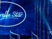 Nouvelle star 2014, prime restera soir