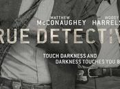 True detective│un nouveau succès