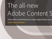 Adobe lance nouvelle version pour fichiers ePub