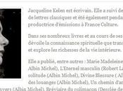 Stage avec Jacqueline Kelen L'Atelier Fées mars)