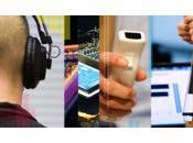 technologie l'avenir musicothérapie