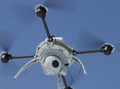 Revue presse business drone semaine 04-2014