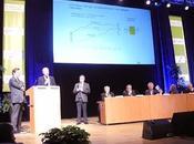 Transfrontalier, Eurométropole, Innovation, Esprit territoire d'Entrepreneuriat, modes majeurs pour 2014