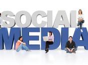 Infographie principaux réseaux sociaux