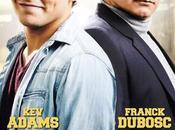 Découvrez teaser film Fiston avec Franck Dubosc Adams (vidéo)