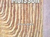 Moisson Charles Juliet Poésie
