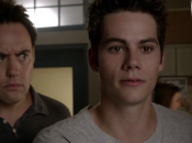 Teen Wolf Episode 3.15