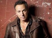 nouveau clip Bruce Springsteen, Just Like Fire Would.