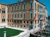 Palazzo Cavalli Franchetti Gussoni 1ere partie