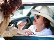 """Dallas buyers club"" fureur survivre"