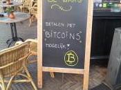 bitcoin est-il système Ponzi