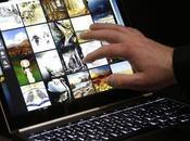 Premier avec Chromebook Acer C720