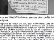 """Café """"Pour géographie conflits Vietnam"""" (Toulouse, 29/01)"""