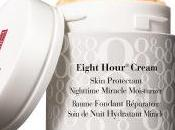 Elizabeth Arden présente nouveauté gamme 8-Hour