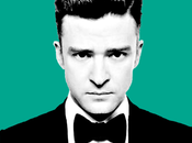 Justin Timberlake remporte Grammy Awards!