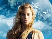 presque 'inédit cinéma' Another Earth, Mike Cahill