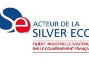 Silver Economy, jeune filière pour personnes âgées