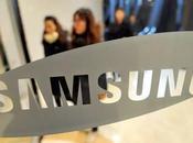 Guerre brevets Samsung veut paix avec Google Ericsson