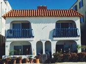 Greetings from Venice Beach!