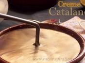 Creme Catalane Michalak