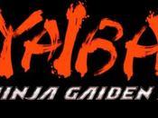 Yaiba Ninja Gaiden développeurs parlent
