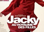 Bande annonce Jacky royaume filles cinéma demain!