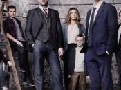 Following saison épisode série débarque soir TF1!