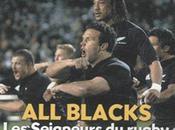 """Les seigneurs rugby"""