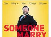"Band Trailer ""Someone Marry Barry"" Pearlstein."